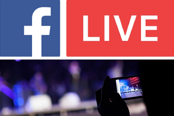Watch Services Live